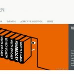 Goethe-Institut, difundiendo el alemán por el mundo