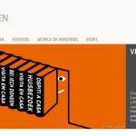 Goethe-Institut difundiendo el alemán